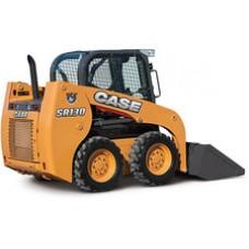 Used Volvo EC240 Excavator